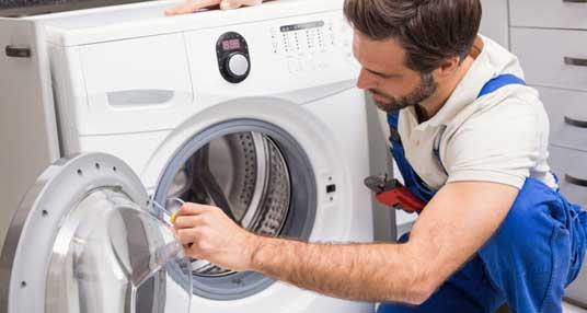 reparacion lavadoras madrid