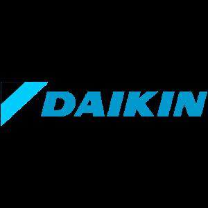 servicio tecnico daikin madrid