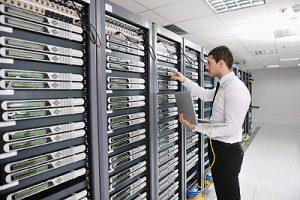 mantenimiento informatico empresas