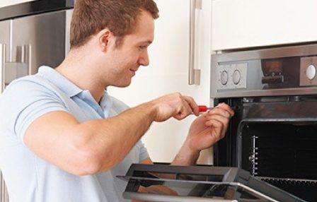 reparacion hornos getafe