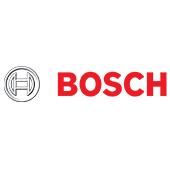 servicio tecnico bosch madrid