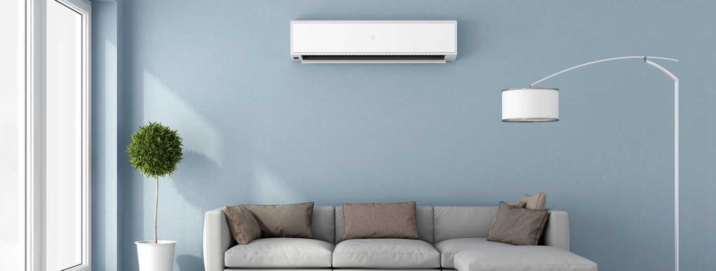 Reparaci n aire acondicionado madrid 91 665 4730 for Reparacion aire acondicionado zaragoza