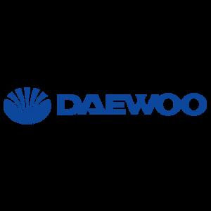 servicio tecnico daewoo madrid