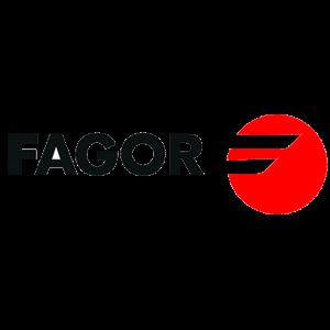 servicio tecnico fagor madrid