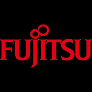 servicio tecnico fujitsu madrid