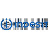 servicio tecnico indesit madrid