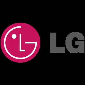 servicio tecnico LG madrid