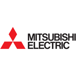 SERVICIO TECNICO MITSUBISHI ELECTRIC MADRID