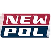 servicio tecnico newpol madrid