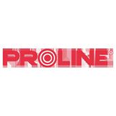 servicio tecnico proline madrid