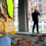 reformas locales comerciales csi instalaciones