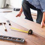 reformas de pisos y viviendas en madrid