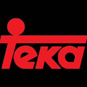 SERVICIO TECNICO TEKA MADRID