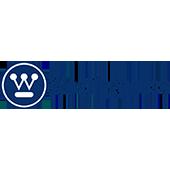 servicio tecnico westinghouse madrid