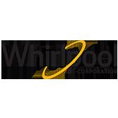 servicio tecnico whirlpool madrid